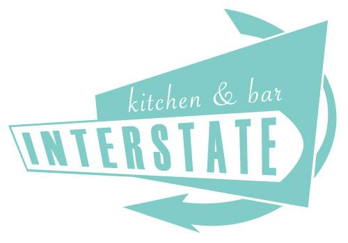Interstate Kitchen & Bar will donate 10% of December 4th sales to Emily Griffith Foundation.  No reservations necessary! Simply stop by to enjoy a delicious lunch, happy hour or dinner.  View the mouthwatering menu !