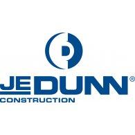 je_dunn_logo_pms_288.jpg