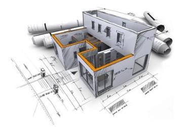 CAD-BIM Starts 8/20 - Part time/Online Hybrid$4,910 (38 credit hours)