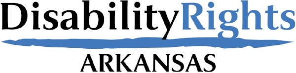Disability-Rights-Ark-Logo1.jpg