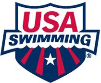 usaswimming.png