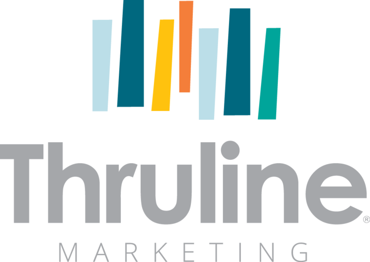 Thruline+Logo+TM+Full+color.png