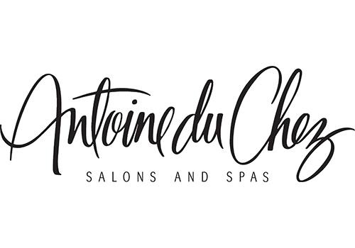 Antoine du Chez Salons and Spas  will donate 3% of December 4th sales to Emily Griffith Foundation.  Their gift cards make excellent holiday gifts and can be  ordered online here .