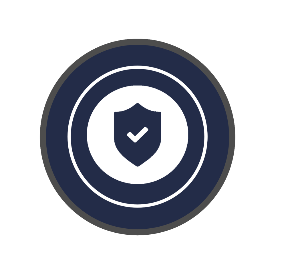 ESSE_Warranty&ProtectionPrograms_Icon2.png