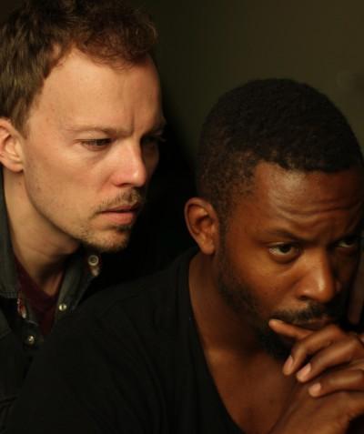 EJ as Iago and Othello.jpg