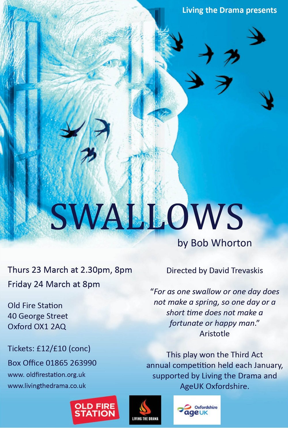 Draft-Swallows-Flyer-Feb-9th.jpg