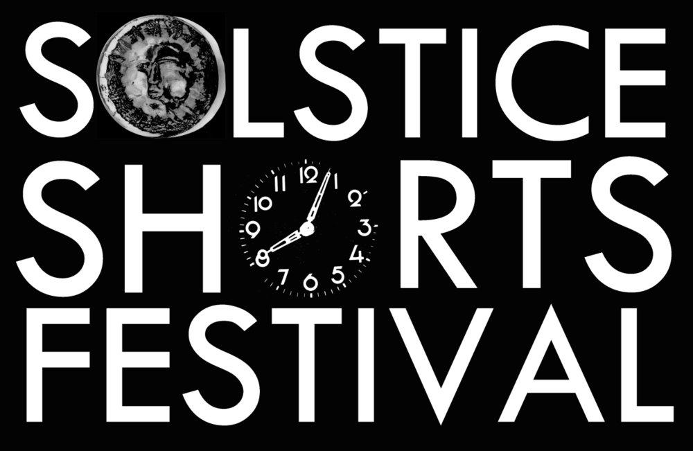 solstice-shorts-logo-copy.jpg