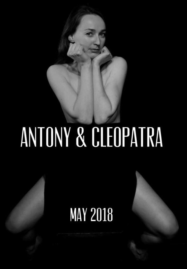 antony&cleopatra.jpg