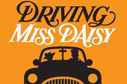 Driving-miss-daisy.jpg