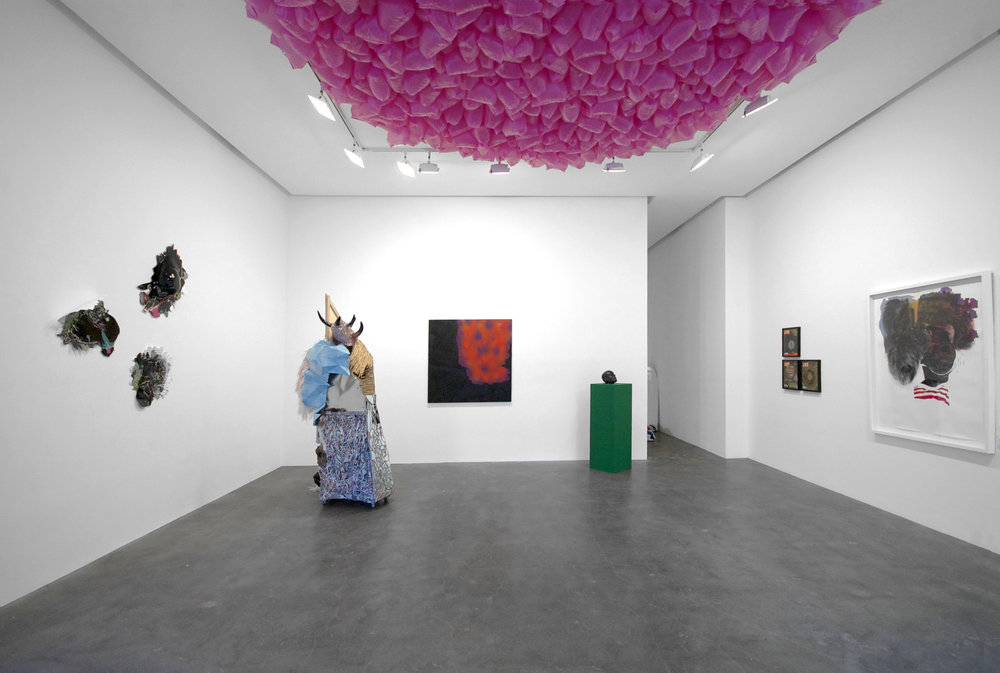 AMERICAN BEAUTY_Installation View (1).jpg