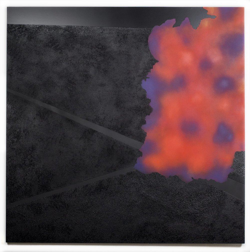 8.GATSON_Watts Painting #4.jpg
