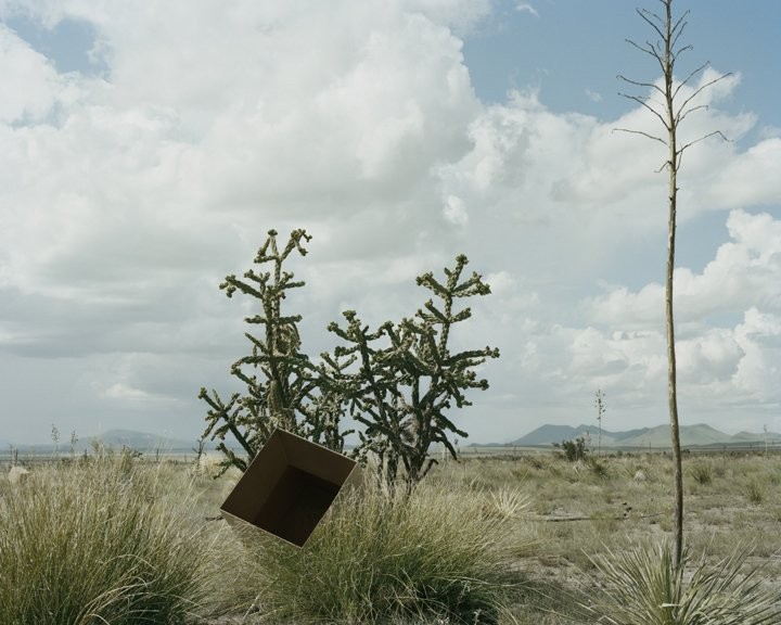 PETRO_Single Cube Formation, No.3, Marfa TX.jpg