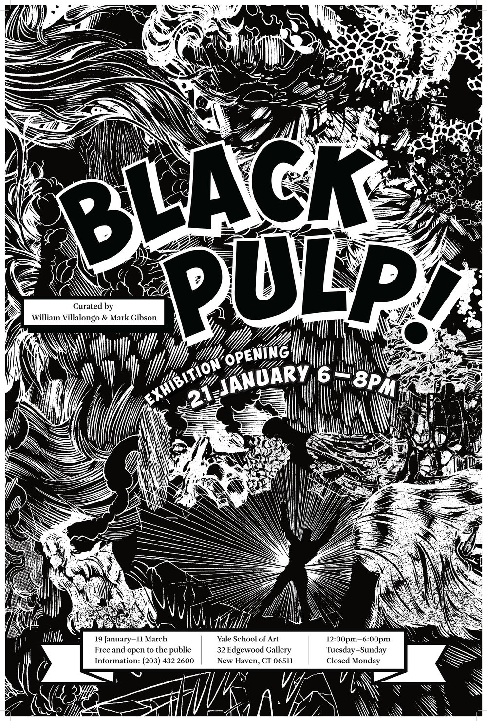 Black-Pulp_POSTER-1 copy.jpg