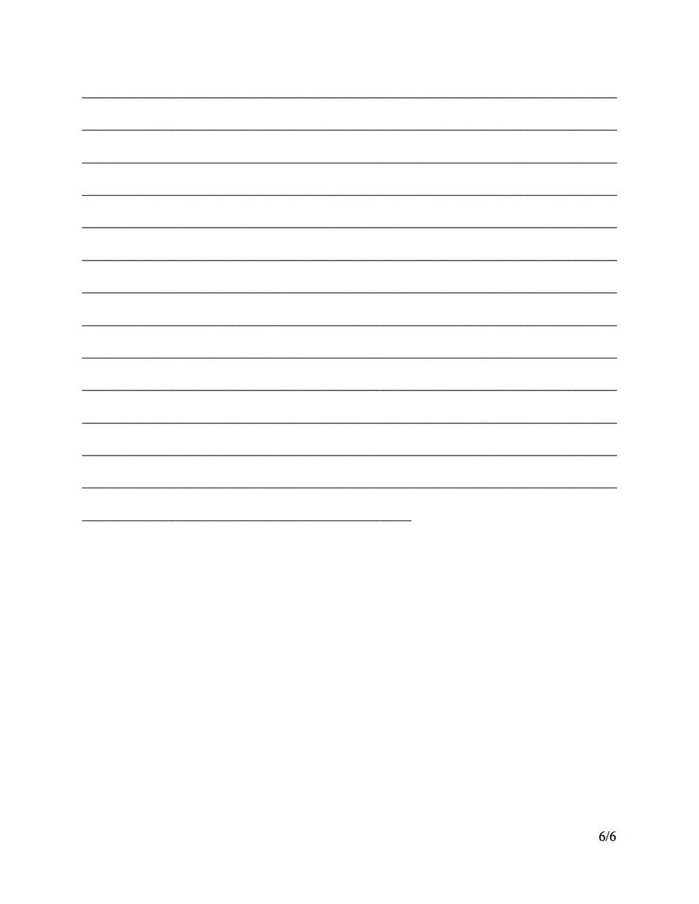 test page 6.jpg