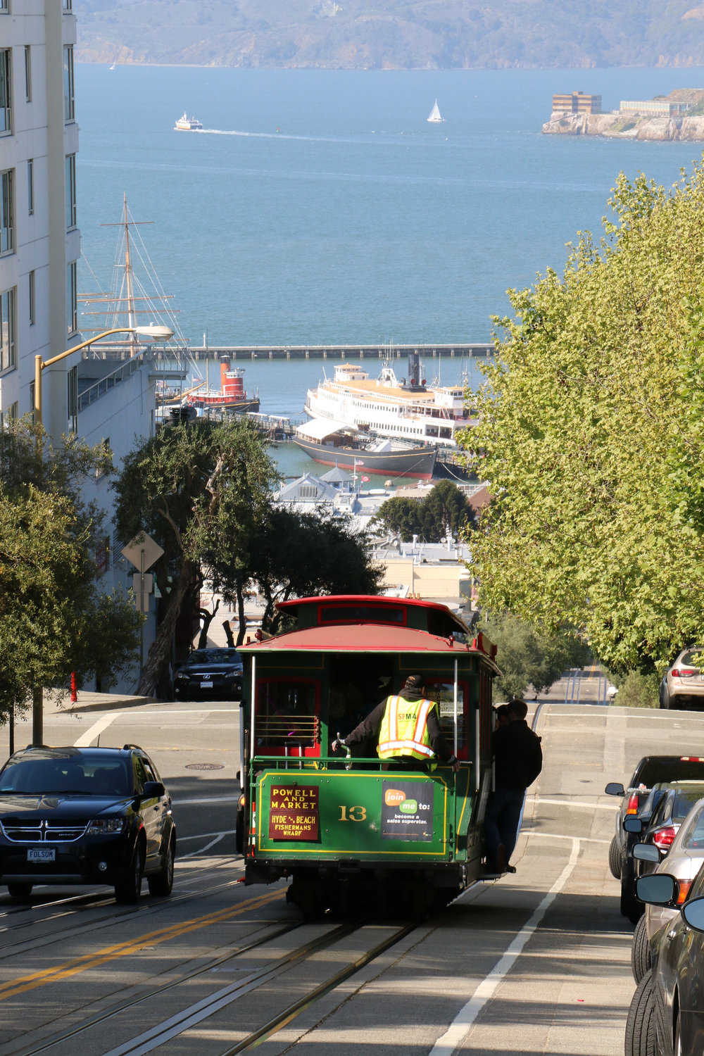 Cable Car~_15109517352_l.jpg