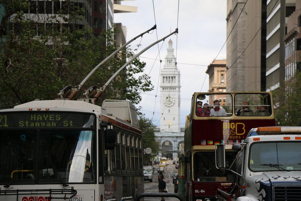 Downtown_15109774595_l.jpg