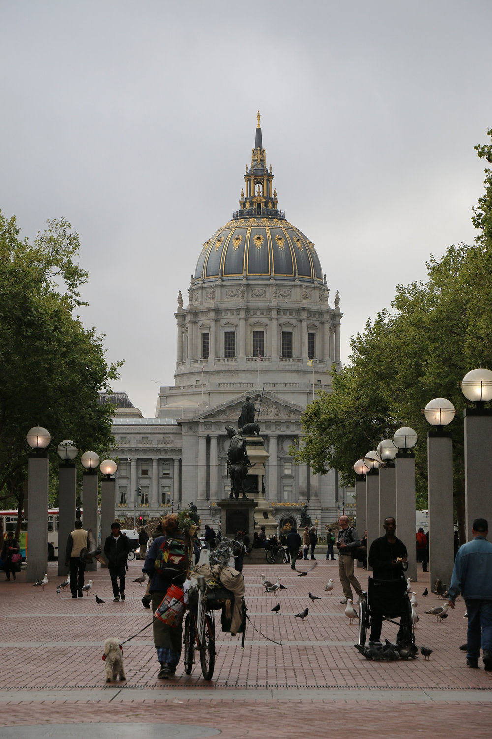Civic Center_14923076739_l.jpg