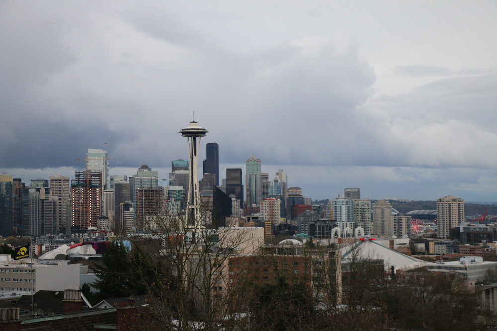 Seattle View from Kerry Park_16775642418_l.jpg