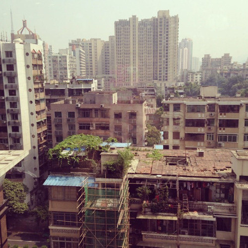 Guangzhou, China_23523469940_l.jpg