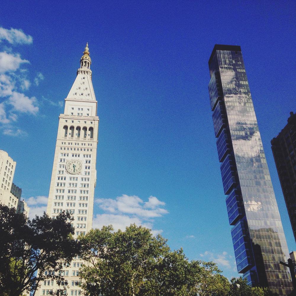 New York_23821618255_l.jpg