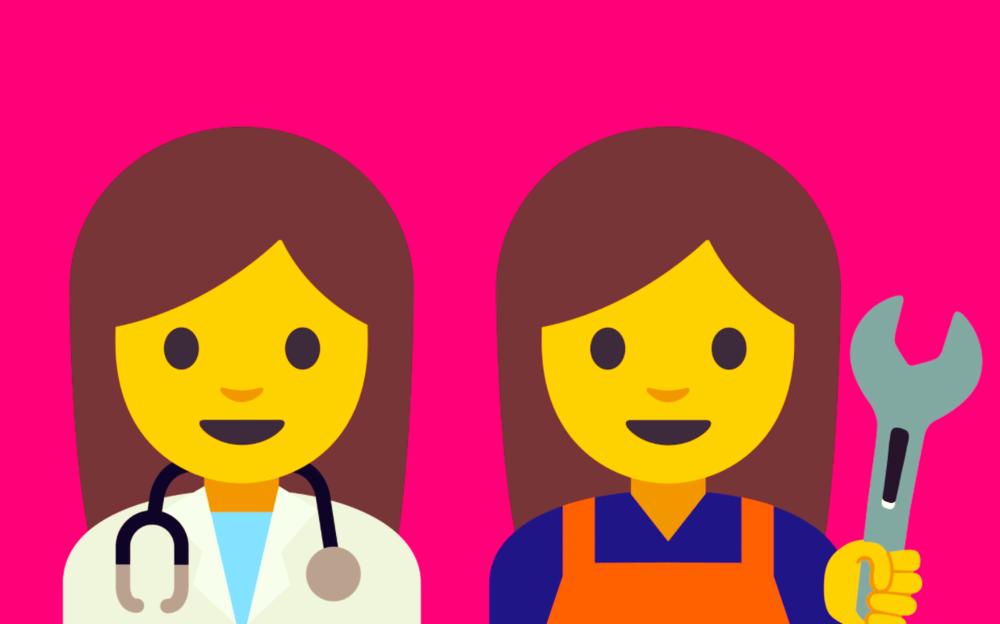 emoji socio banner.png