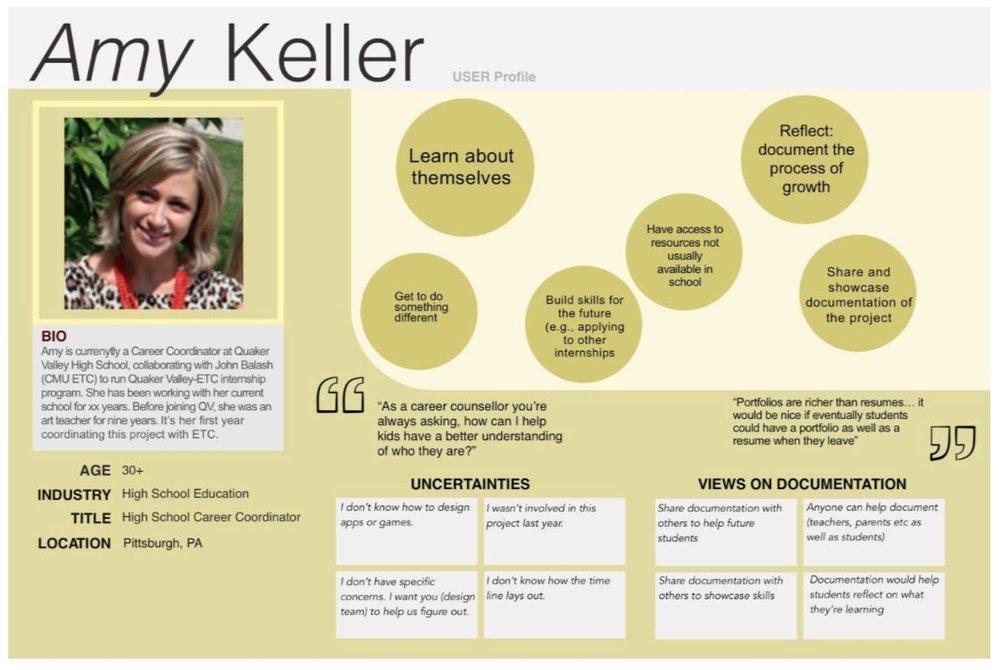 stakeholder 2.jpg