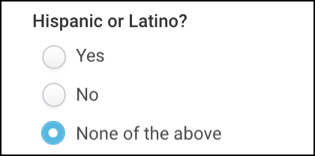 hispanic or latino.jpg