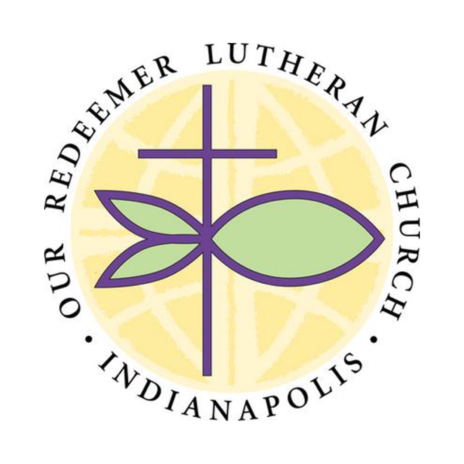 Our Redeemer Lutheran Church CLOSED APRIL 1, 2918