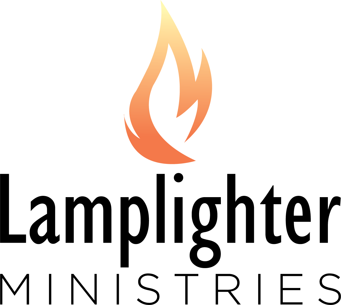 Lamplighter Ministries