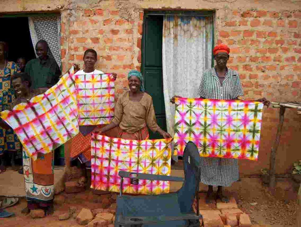 tie dye trial 2.jpg