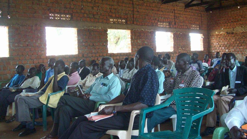 Pastor's conference 018.jpg