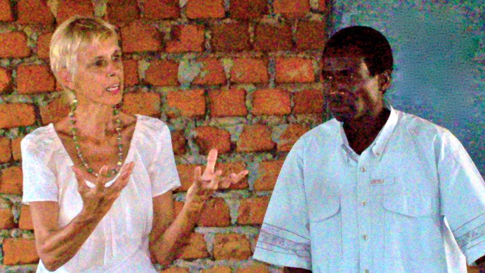 Pastor's conference 073_2.jpg