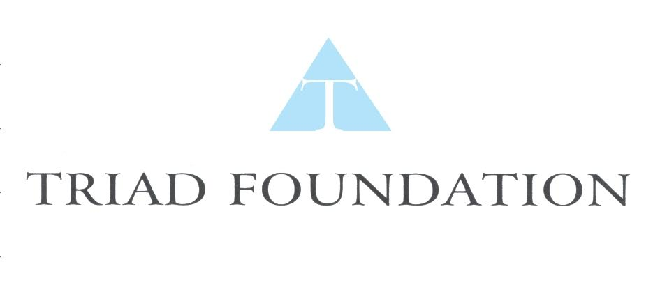 The Triad Foundation