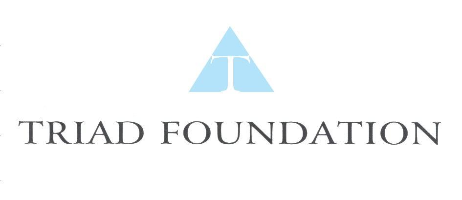 The Triad Foundation