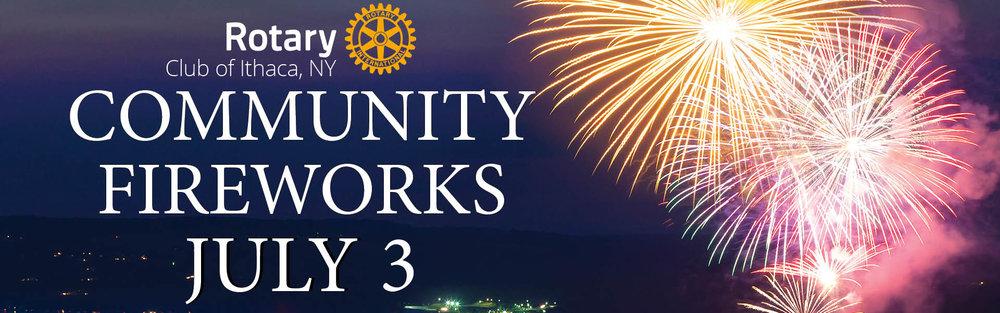 165 web ithaca fireworks banner.jpg