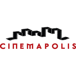 Cinemapolis