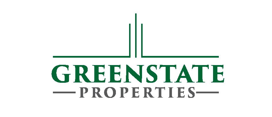 Greenstate Properties