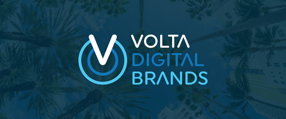 Volta_Global_Brands_website_BANNER_v13.jpg