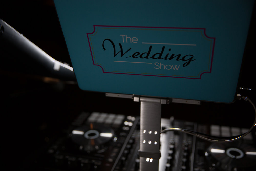 the_wedding_show_dj-31.jpg