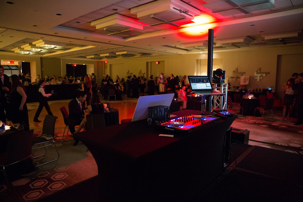 the_wedding_show_dj-27.jpg