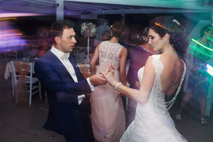 The_Wedding_Show_DJ_and_MC-5.jpg