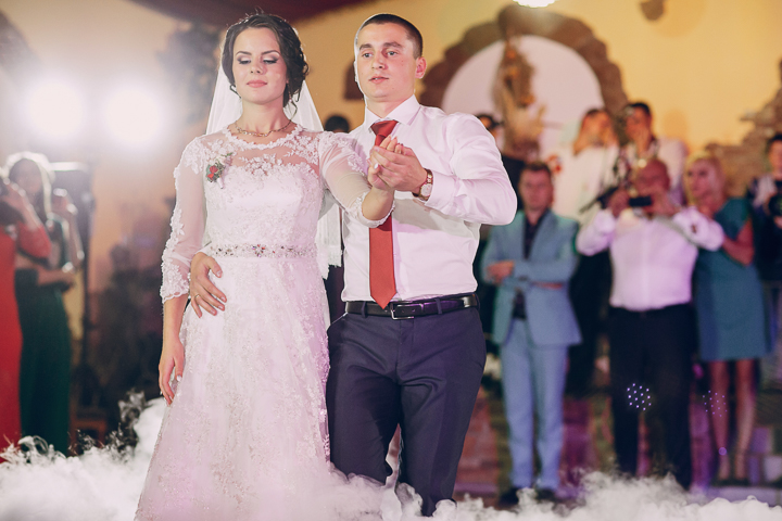 The_Wedding_Show_DJ_and_MC-7.jpg