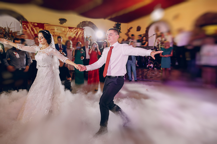 The_Wedding_Show_DJ_and_MC-8.jpg