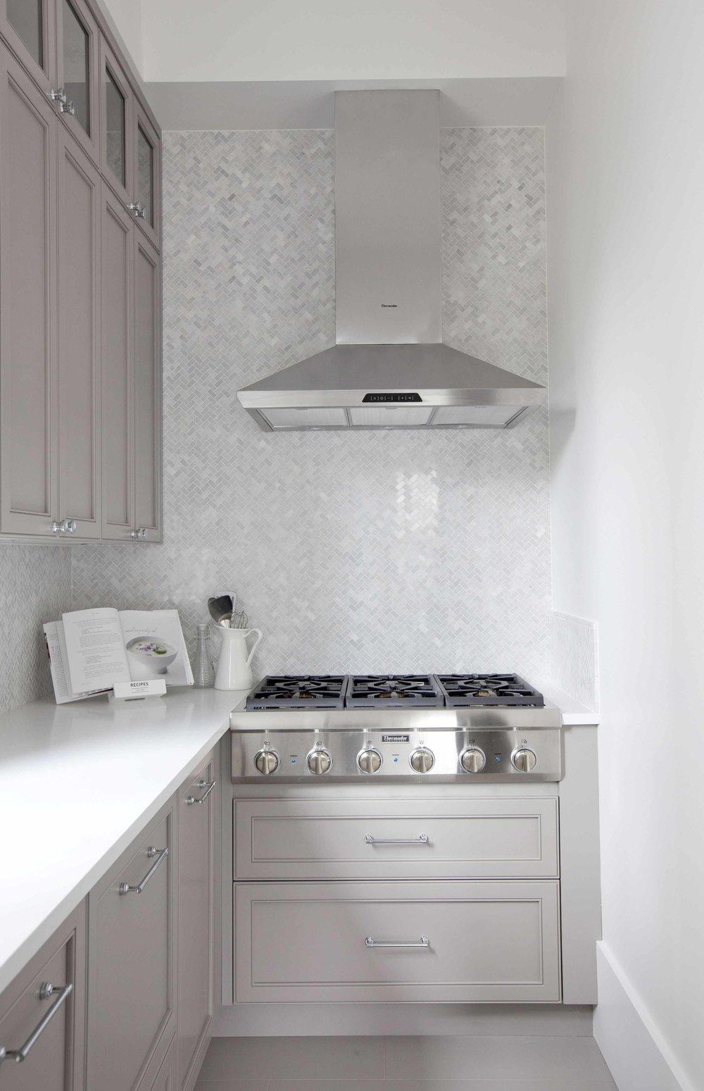 wok kitchen1)-compressed.jpg
