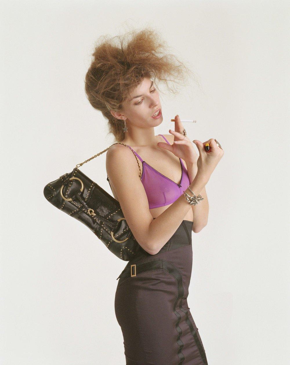 Vogue Italia-10_v1 pri#8A08.jpg