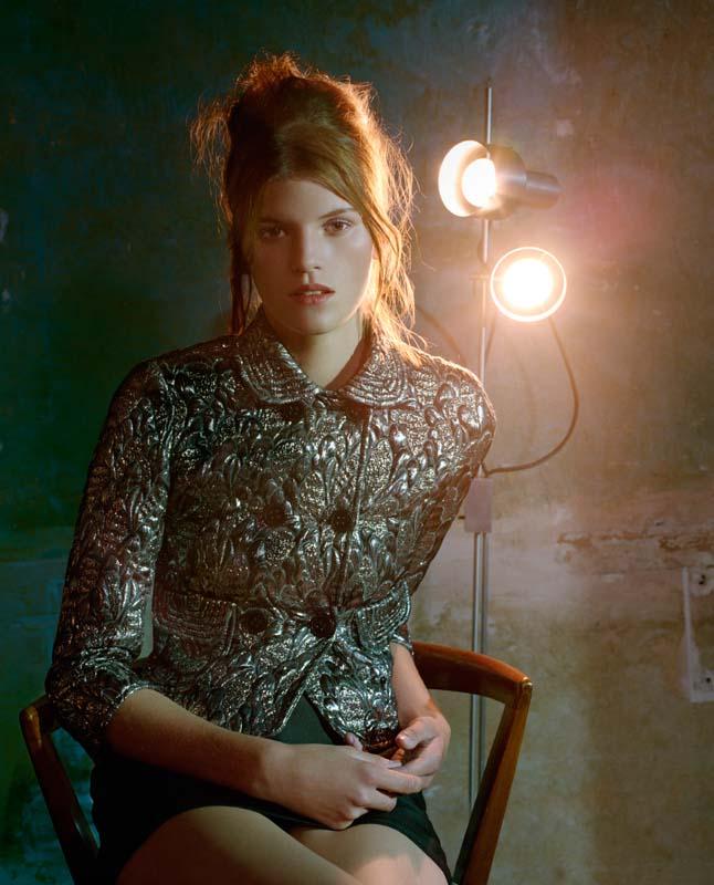 Italian Vogue-11_v1LR1.jpg