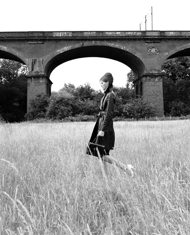 Italian Vogue-01_v1LR1.jpg