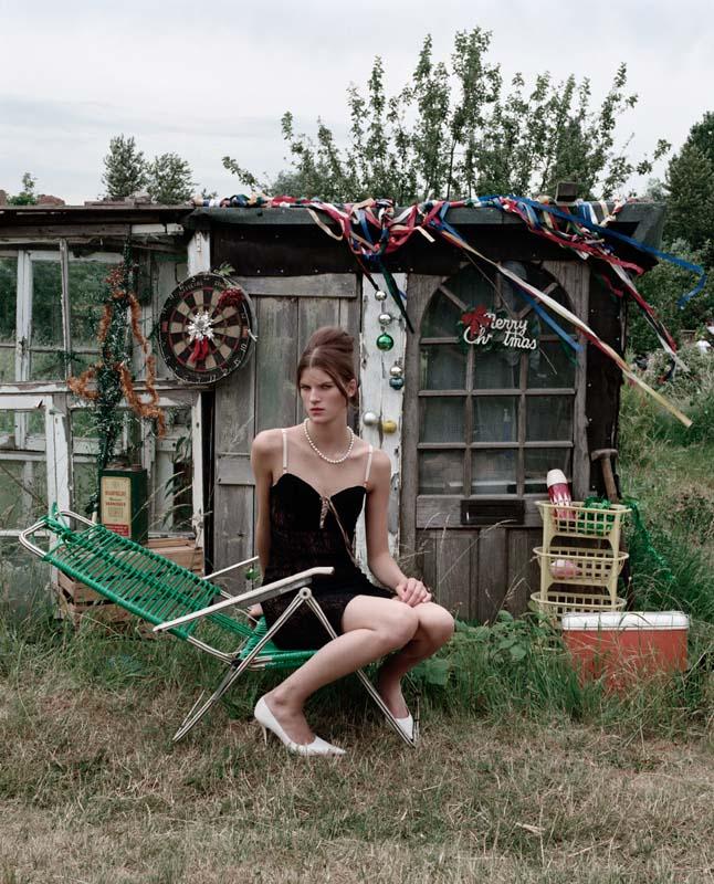 Italian Vogue-02_v1LR1.jpg