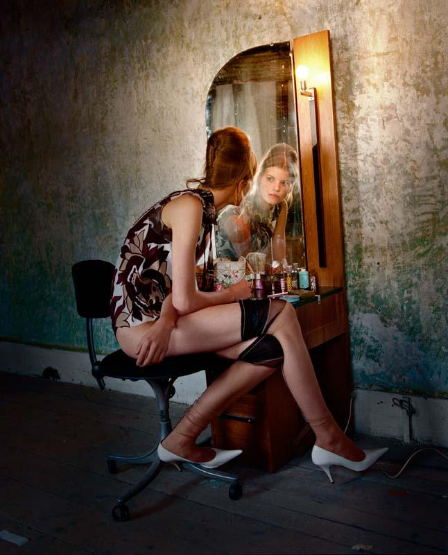 Italian Vogue-13_v1LR1_1.jpg