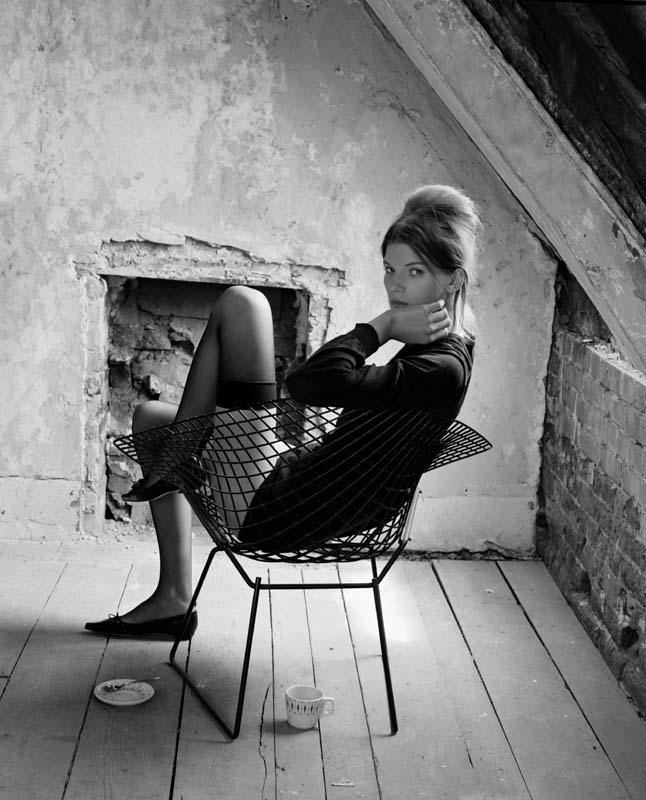Italian Vogue-16_v1LR1.jpg